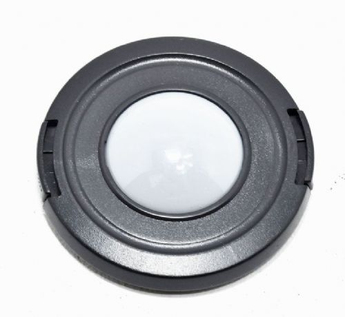 55mm White Balance Lens Cap